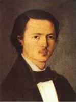 Portret Grigorescu