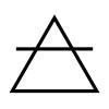 Simbolul aerului