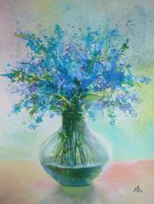blue-bouquet-19