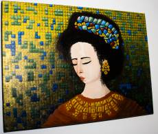 fata-si-mozaicul-the-girl-and-the-mosaic