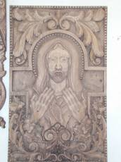 iconografie-sculptata-manual-in-lemn-3