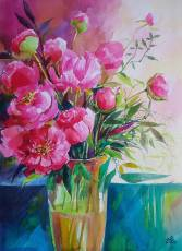peonies-bouquet-2