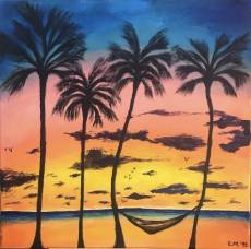 tropical-sunset-1